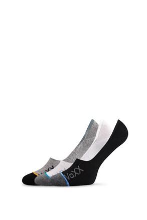 3 pack чорапи Vorty mix C