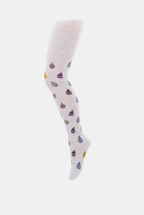 Детски чорапогащник Drops
