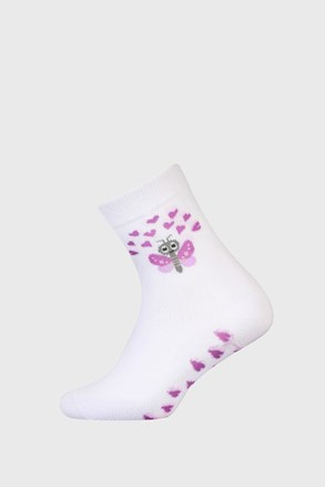 Чорапи за момичета Love Bees
