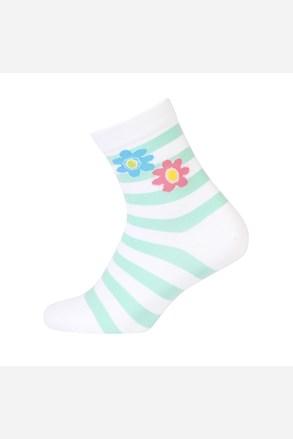 Детски чорапи Pruhy