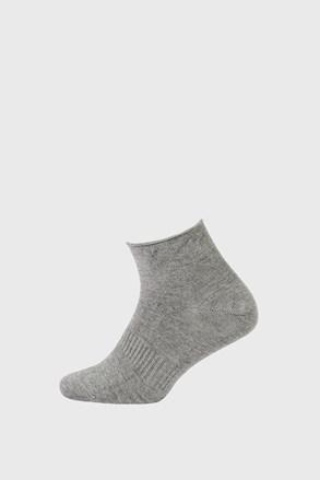 Детски чорапи до глезена от бамбук