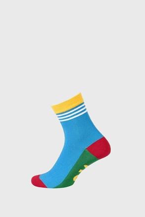 Детски чорапи FUN