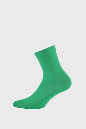 Детски чорапи гладки едноцветни
