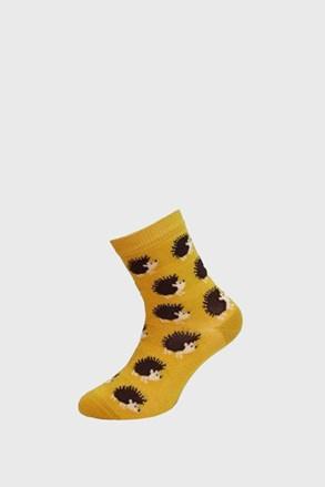 Детски чорапи Ježci