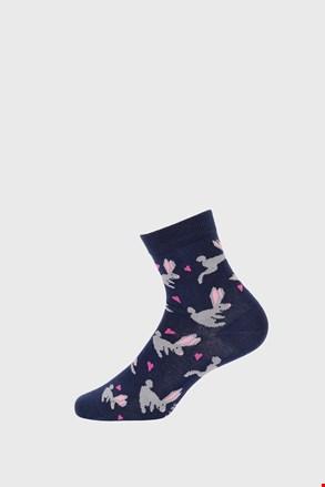 Чорапи за момичета Rabbits