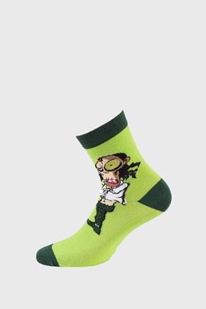 Детски чорапи Mumie