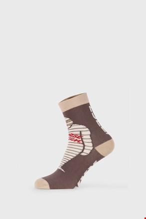 Чорапи за момчета Mummy
