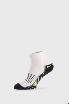 Спортни чорапи за момчета Active