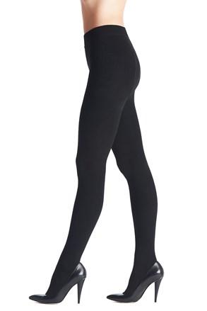 Дамски чорапогащник OROBLÚ WarmnSoft 100 DEN
