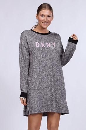 Дамска тениска за спане DKNY
