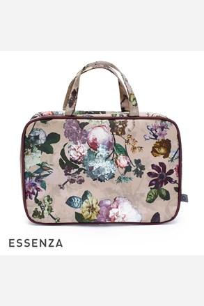 Пътна козметична чантичка Essenza Yara Rose