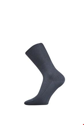 Чорапи Drava памучни