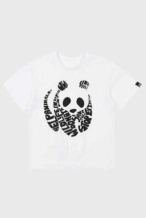 Тениска за момчета Panda