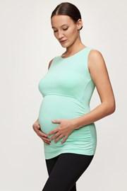 Потник за бременни и кърмачки Adele