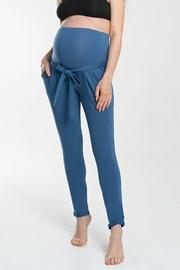 Панталон за бременни Lena