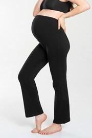 Панталон за бременни Elin