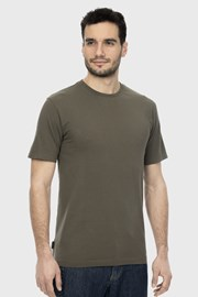 Зелена тениска Bushman Arvin