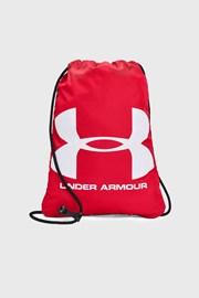 Червена спортна мешка Under Armour