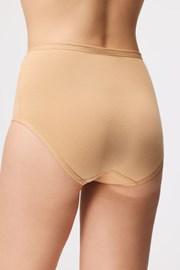 Дамски телесни kalhotky