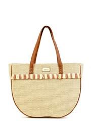 Дамска плажна чанта Fani