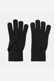 Ръкавици Pieces Buddy