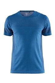 Мъжка фланела CRAFT Cool Comfort синя