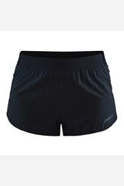 Дамски шорти CRAFT Vent черни