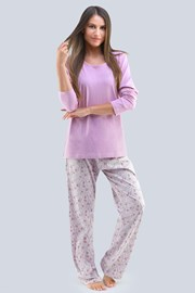 Дамска пижама Libby