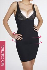 Стягаща рокля Lejra