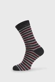 Раирани чорапи Fantasy Winter