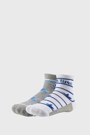 2 PACK чорапи за момчета Time