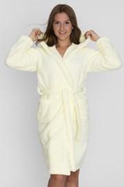 Дамски топлещ халат Briony