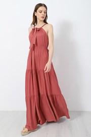 Плажна рокля Florentia