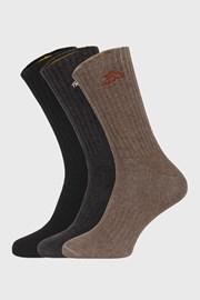 3 PACK чорапи Torren