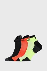 3 PACK мъжки чорапи Vandring