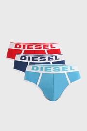 3 PACK слипове Diesel Andre
