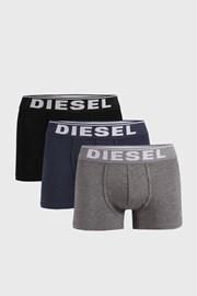 3 PACK боксерки Diesel Ewane
