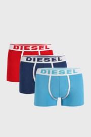 3 PACK босксерки Diesel Doran
