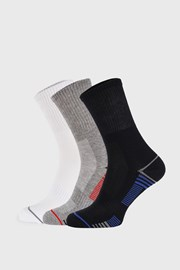 3 PACK спортни чорапи Fantasy