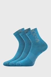 3 PACK чорапи за момчета Adventurik