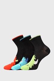 3 PACK чорапи BUBU