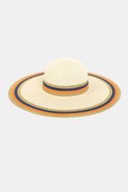 Дамска шапка с периферия Aphrodite