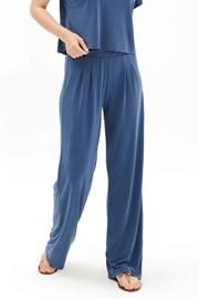 Дамски свободен панталон Sanca