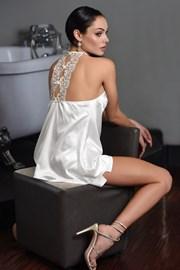 Дамска луксозна пижама Lottie