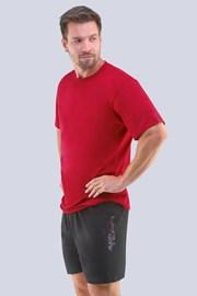 Червена пижама Talon