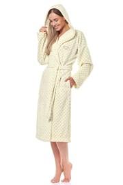 Дамски халат Dotty