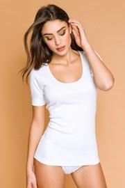 Дамска тениска Manika