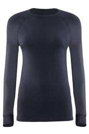 Функционална блуза BLACKSPADE Thermal Active с дълъг ръкав