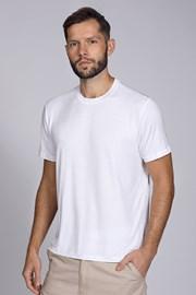 Тениска от модал Malion