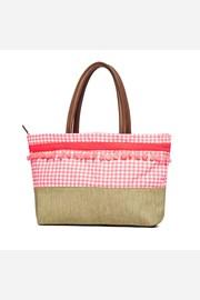 Плажна чанта Phax Maracas